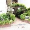 2SLDK Apartment to Buy in Osaka-shi Kita-ku Common Area