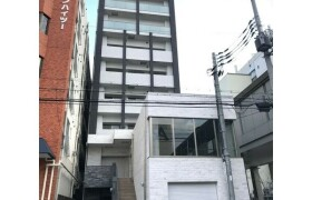 1K Apartment in Hikaricho - Yao-shi