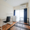 Private Guesthouse to Rent in Toshima-ku Room