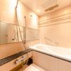 在世田谷區購買3LDK 公寓大廈的房產 浴室
