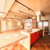 5SLDK House to Rent in Kawasaki-shi Asao-ku Kitchen
