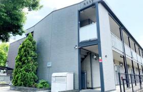 所沢市 中富南 1K アパート