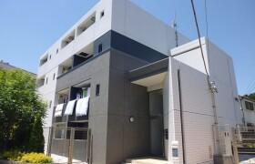 1K Mansion in Toyoda(chome) - Hino-shi