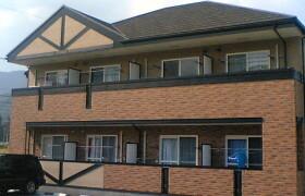 1K Apartment in Shimoyoshida - Fujiyoshida-shi