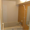 2DK Apartment to Buy in Nerima-ku Bathroom