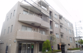 3LDK Apartment in Fujimicho - Tachikawa-shi
