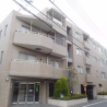 3LDK Apartment to Buy in Tachikawa-shi Exterior