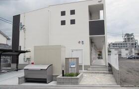 1R Apartment in Mikasamachi - Iwakuni-shi