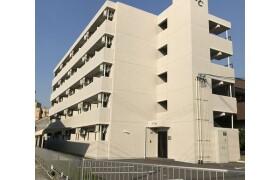 名古屋市港區宝神-1K公寓大廈