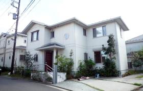 横須賀市 - 佐島の丘 独栋住宅 4LDK