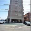 3LDK Apartment to Buy in Yokosuka-shi Exterior