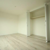 3LDK House to Buy in Setagaya-ku Bedroom