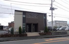 2LDK Apartment in Kanaicho - Yokohama-shi Sakae-ku