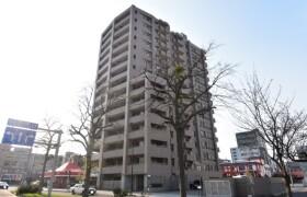 3LDK {building type} in Odorinishi(20-28-chome) - Sapporo-shi Chuo-ku