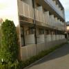 在和光市內租賃1K 公寓大廈 的房產 內部
