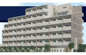 1K Mansion in Oharacho - Itabashi-ku