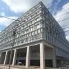 Whole Building Apartment to Buy in Urayasu-shi Hospital / Clinic