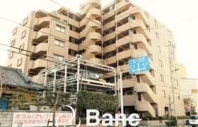 足立区保木間-2LDK{building type}