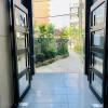 2K Apartment to Buy in Fukuoka-shi Hakata-ku Interior