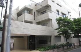 3LDK Apartment in Nakamurakita - Nerima-ku