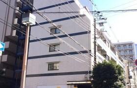 2LDK Mansion in Higashinakajima - Osaka-shi Higashiyodogawa-ku
