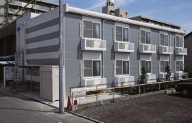 1K Apartment in Ojincho - Nagoya-shi Nakagawa-ku