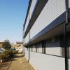 2LDK Apartment to Rent in Edogawa-ku Balcony / Veranda