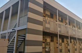 1K Apartment in Matsushima(1.2-chome) - Fukuoka-shi Higashi-ku
