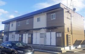 1K Apartment in Nishisemboku - Morioka-shi