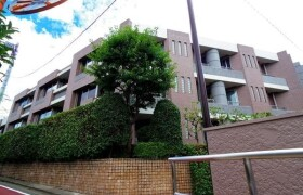5LDK {building type} in Shimochiai - Shinjuku-ku