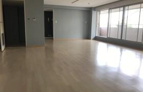 神戸市中央区 山本通 4LDK マンション