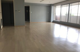 4LDK Mansion in Yamamotodori - Kobe-shi Chuo-ku