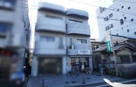 5K House in Mukaijima hashizumecho - Kyoto-shi Fushimi-ku