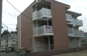 1LDK Mansion in Wakagi - Itabashi-ku