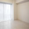 2SLDK Apartment to Buy in Kokubunji-shi Room