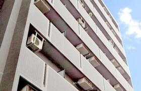 1K Apartment in Tsukamoto - Osaka-shi Yodogawa-ku