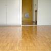 1K マンション 北区 Room
