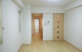 1LDK Apartment in Minamiaoyama - Minato-ku