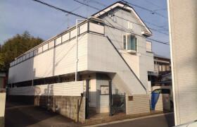 1K Apartment in Omakicho - Nagoya-shi Moriyama-ku