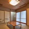 2SLDK Apartment to Buy in Minato-ku Japanese Room