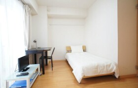 1K Apartment in Hommachi - Shibuya-ku
