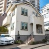 2LDK House to Buy in Setagaya-ku Exterior