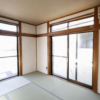 Whole Building House to Buy in Koga-shi Interior