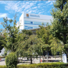 2DK Apartment to Rent in Setagaya-ku University