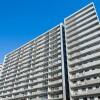 3LDK Apartment to Rent in Yokohama-shi Midori-ku Interior