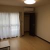 在稲澤市內租賃1K 公寓 的房產 內部