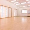 8SLDK 戸建て 京都市左京区 リビングルーム