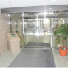 在Chuo-ku內租賃1DK 公寓 的房產 內部