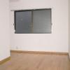 2LDK マンション 中央区 リビングルーム