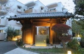 1LDK Mansion in Higashimotomachi - Kokubunji-shi